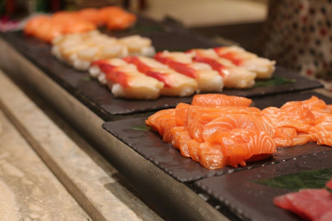 sashimi-316629_1280