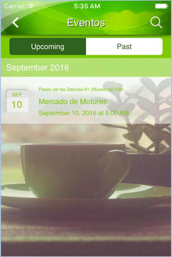 Captura de pantalla 2016-11-08 a las 12.07.13