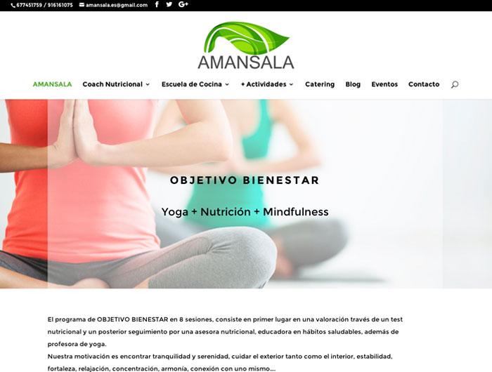 amansala1tew